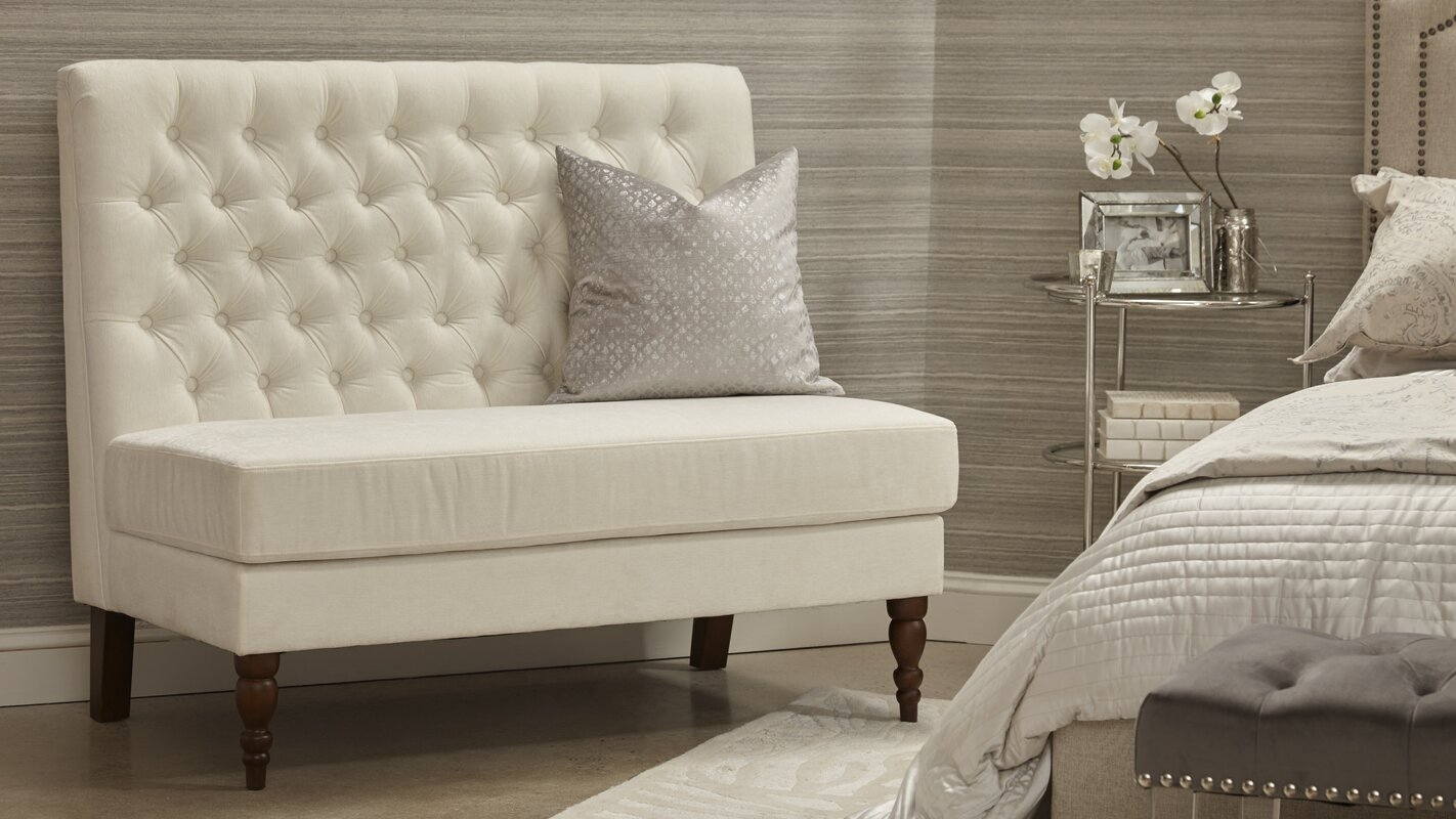 loveseat unique couch high back on modern inspiration sofa with