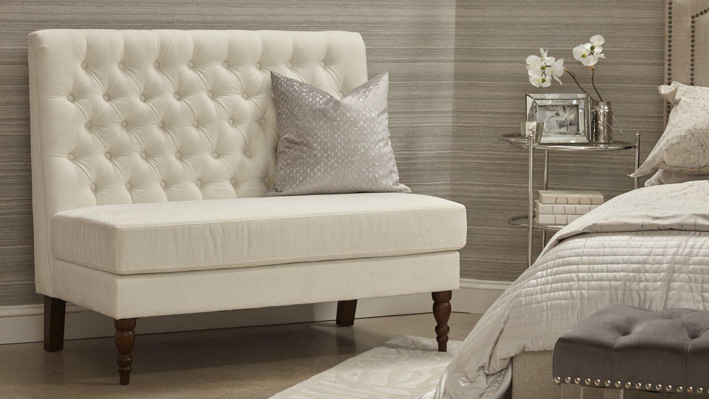 stressless highback circle products sofas modern back and loveseat loveseats eldorado living furniture high