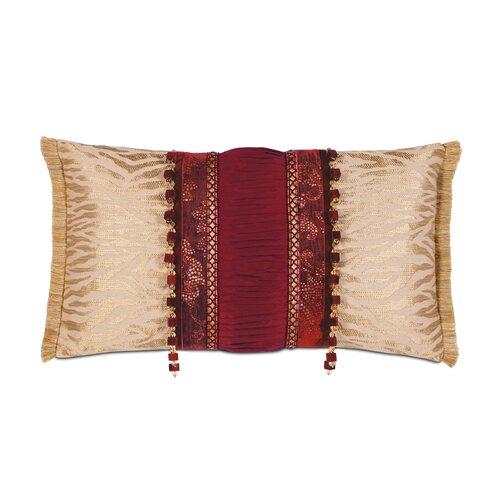 Eastern Accents Hyland Peele Bolster Pillow Wayfair