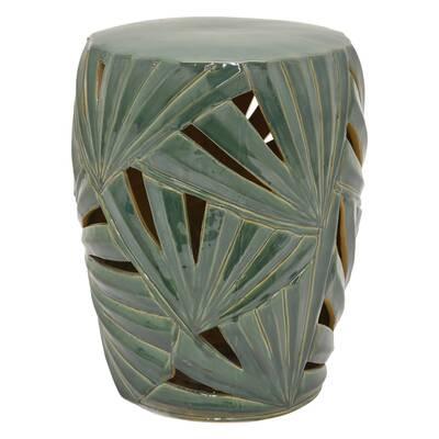 Terrific Wildwood Coral Bay Garden Stool Wayfair Beatyapartments Chair Design Images Beatyapartmentscom