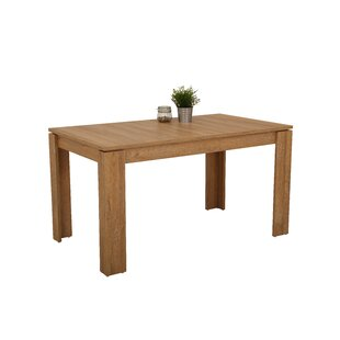 Alexa I Extendable Dining Table By Hela Tische | Compare Price