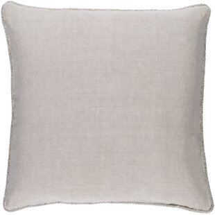 Sera Down Throw Pillow