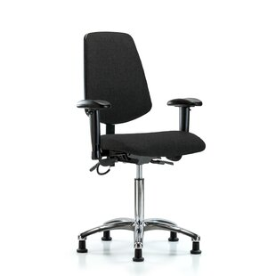 Maryam Ergonomic Task Chair