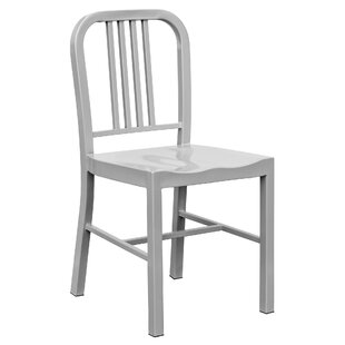 Great Deals Dining Chair