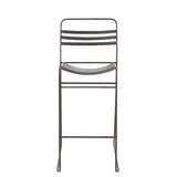 Huntingdon Bar & Counter Stool (Set of 2) by Williston Forge
