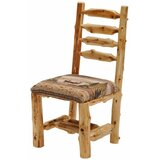 Dining Chair by Fireside Lodge