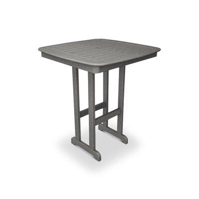Nautical Bar Table by POLYWOOD® Cheap