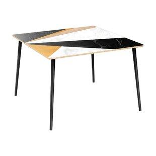 Haden Dining Table Wrought Studio