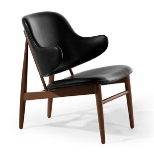 Jaren Side Chair