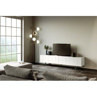 Vega TV Stand For TVs Up To 60