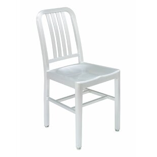 Florida Seating Side Chair