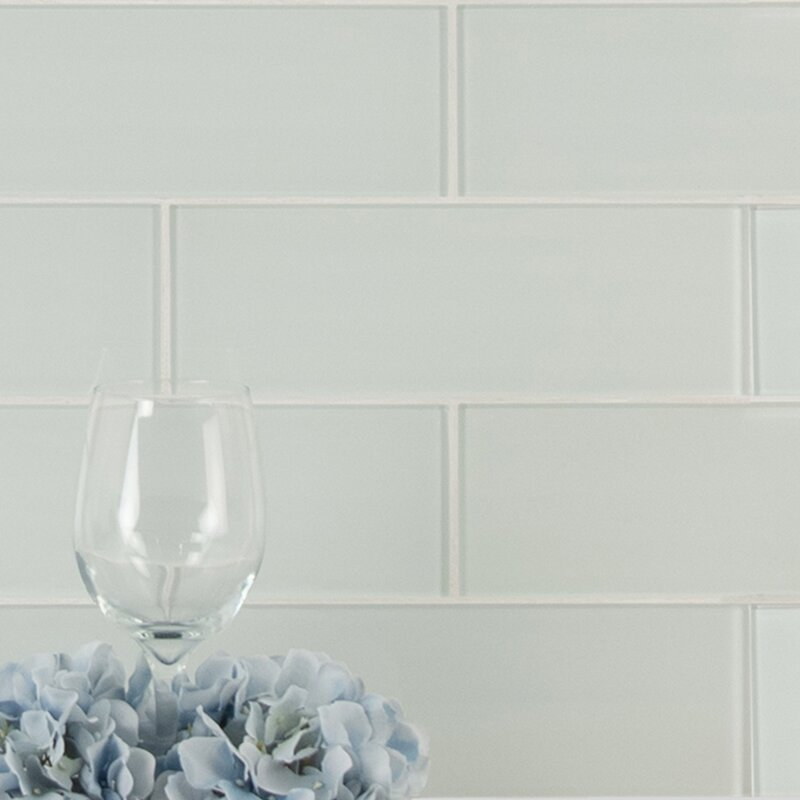 Msi 4 X 12 Gl Subway Tile
