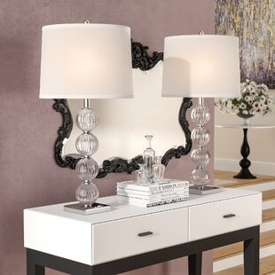 Osya Table Lamp (Set of 2)