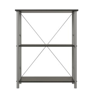 Petrucci Etagere Bookcase by E..
