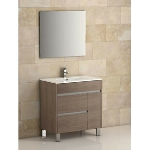 Esterly 32 Single Bathroom Vanity