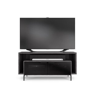 Cavo TV Stand for TVs up to 60