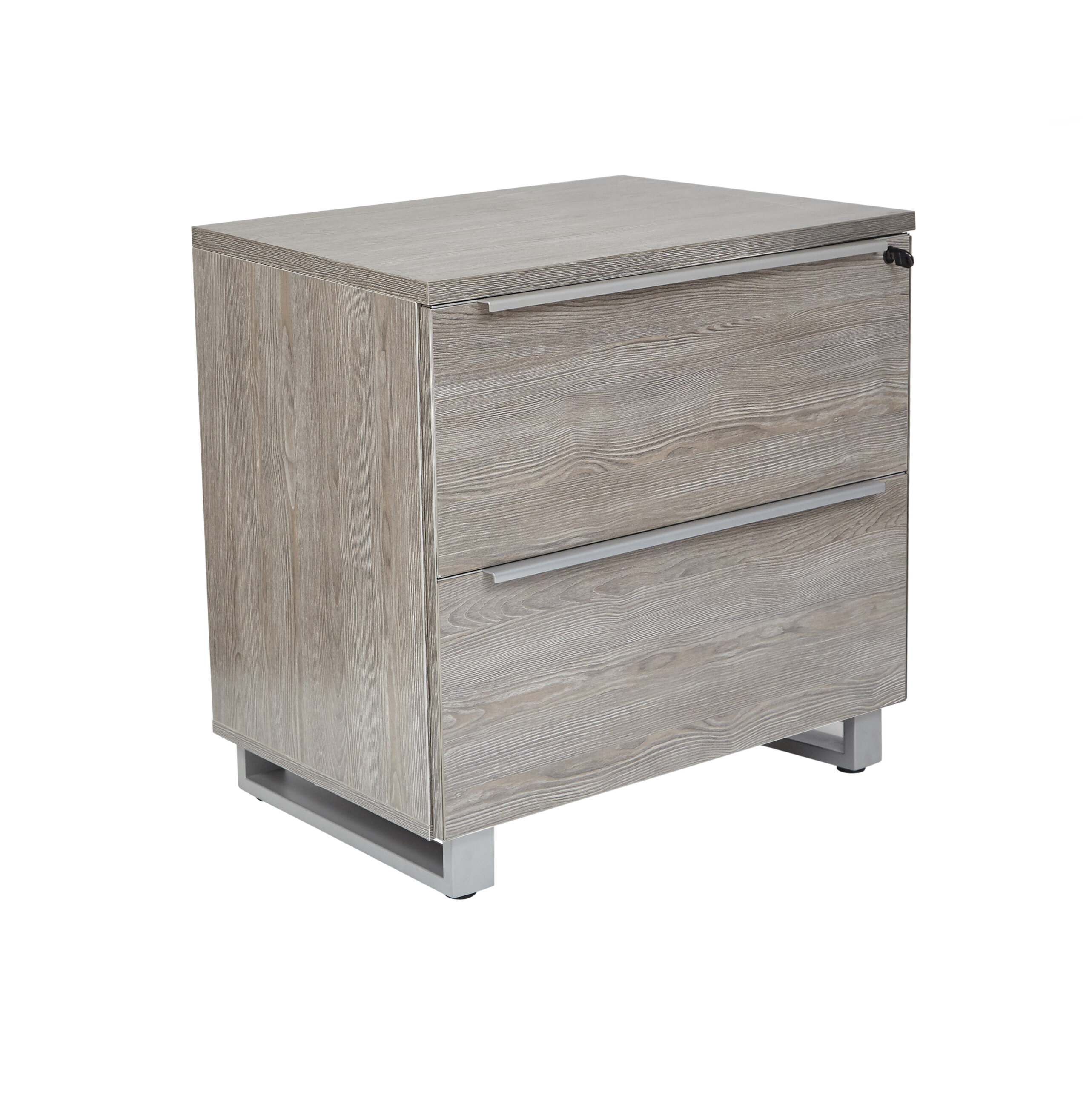 Ose 45-Drawer Lateral Filing Cabinet