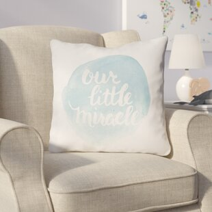 Gianna Indoor/Outdoor Throw Pillow