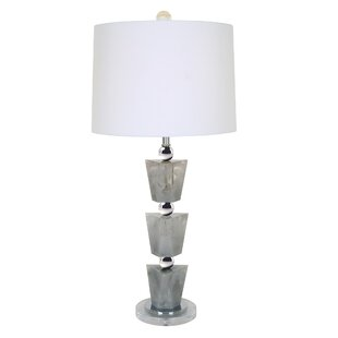 Resendiz 31 Table Lamp
