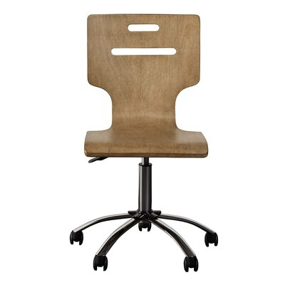 Awesome Stone Leigh Furniture Chelsea Square Kids Desk Chair Machost Co Dining Chair Design Ideas Machostcouk
