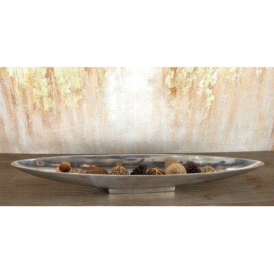 Metal Serving Decorative Trays You Ll Love In 2019 Wayfair