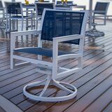 Parsons Patio Chair by Trex Outdoor