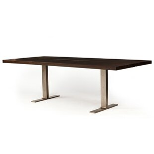 Eells Dining Table