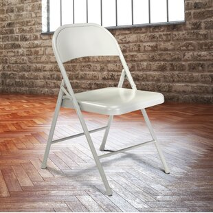 Cosco Steel Folding Chairs Taketheduck Com
