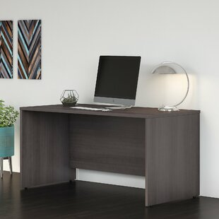 Studio C Office Desk Shell