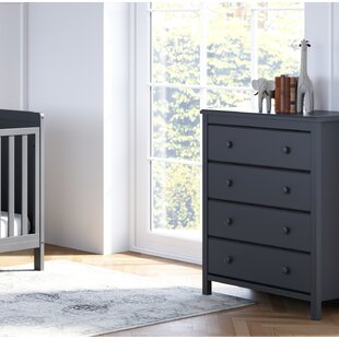 Searching for Storkcraft Alpine 4 Drawer Dresser by Storkcraft Reviews (2019) & Buyer's Guide