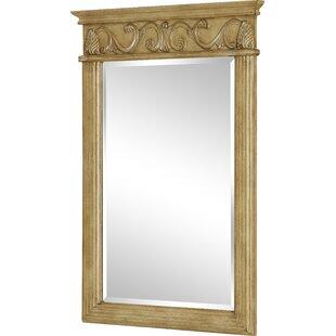 Astoria Grand Alexis Bathroom/Vanity Mirror