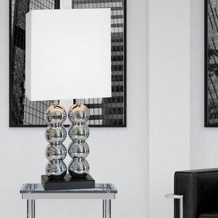 Rabon 32 Table Lamp