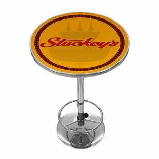 Stuckey's 42 Pub Table Trademark Global