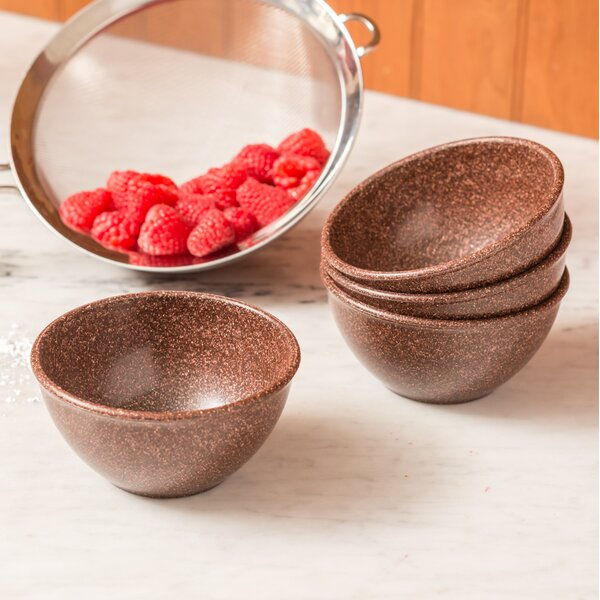 10 Oz Bowl Wayfair