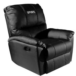 https://secure.img1-fg.wfcdn.com/im/86293283/resize-h310-w310%5Ecompr-r85/7126/71260938/tottenham-hotspur-wordmark-logo-manual-rocker-recliner.jpg