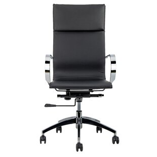Affordable Hooper Conference Chair by Brayden Studio Reviews (2019) & Buyer's Guide