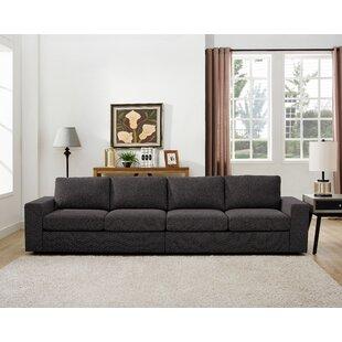 Gosnell Modular Sofa by Gr..