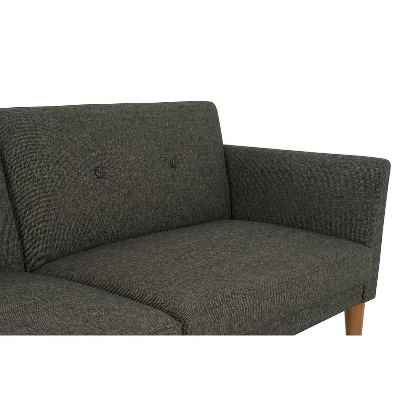 Russell Convertible Sofa