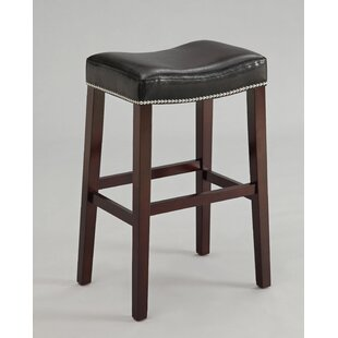 Kellan 31 Bar Stool (Set of 2)