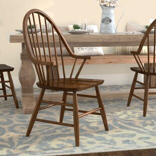 Compare prices Claybrooks Arm Chair by Gracie Oaks Reviews (2019) & Buyer's Guide