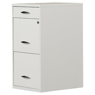cabinet storage file pre office assembled cabinets drawer drawers filing main proceed