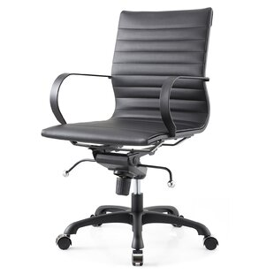 Affordable Conference Chair by Meelano Reviews (2019) & Buyer's Guide