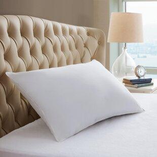 Pur Luxe SofLof Polyfill Pillow (Set of 2)