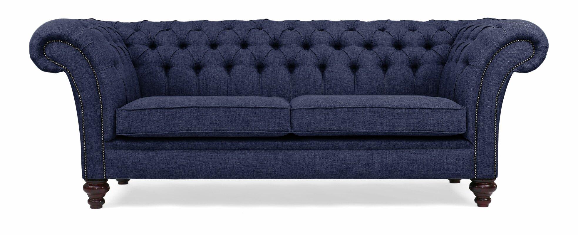 portabello interiors 4 sitzer sofa milano. Black Bedroom Furniture Sets. Home Design Ideas
