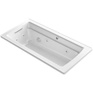 Kohler Archer Drop-in Whir..