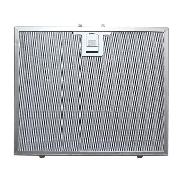 WS-68N Series Range Hood Filter