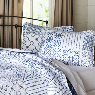Farmhouse Rustic Bedding Sets Birch Lane