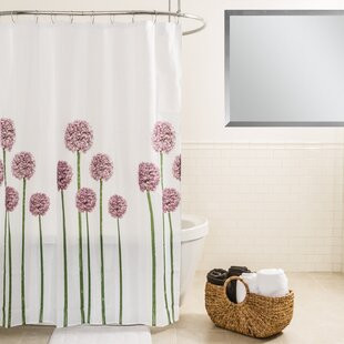 Red Barrel Studio Shower Curtains Shower Liners You Ll Love In 2021 Wayfair