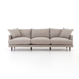 "Doutzen Sofa - 98"" by Brayden Studio SKU:CD561286 Shop"