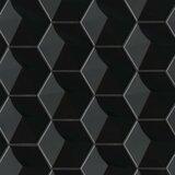 "Hedron 4"" x 5"" Ceramic Field Tile"
